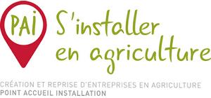 sinstallerenagriculture.fr, retour à la page d'accueil